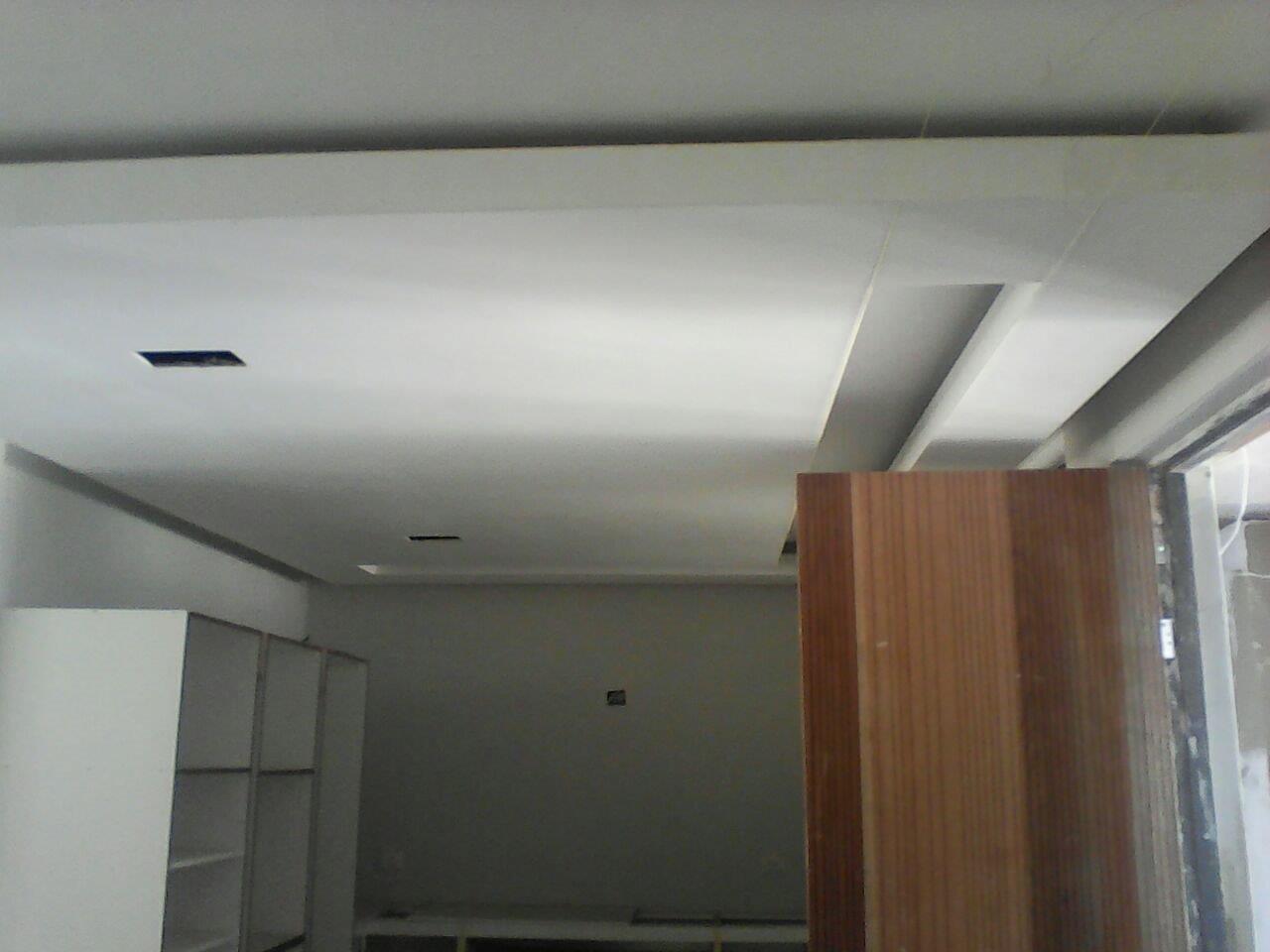 bulkhead gallery